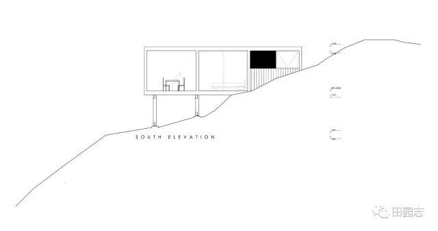 一间小平房可以胜过大别墅,关键看怎么设计..._27
