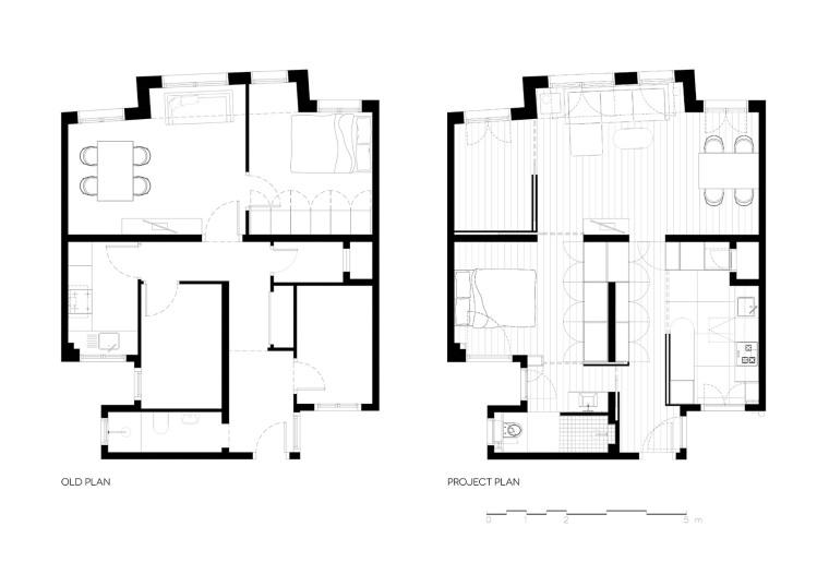 西班牙CC52公寓-14