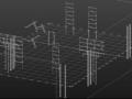 型钢混凝土结构梁柱节点深化设计及施工技术