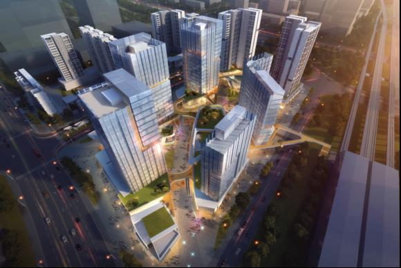 [北京]全国建筑业绿色施工示范工程申报表