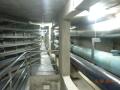 地下空间规划设计第七章地下综合管廊规划设计