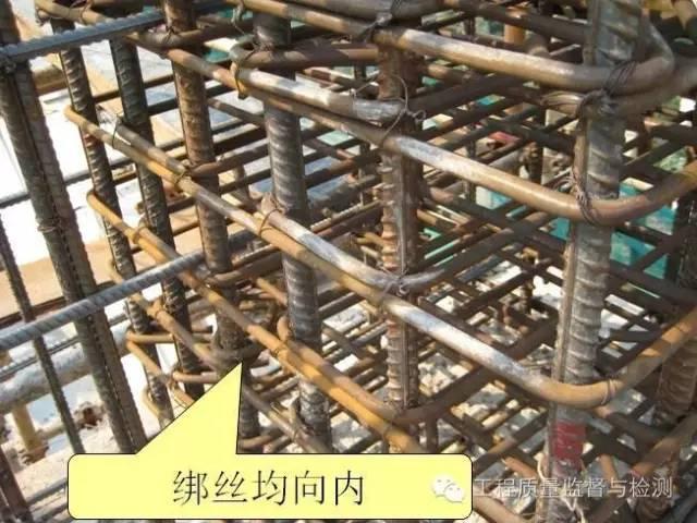 模板+钢筋+混凝土施工图文解读,必须收藏!_64