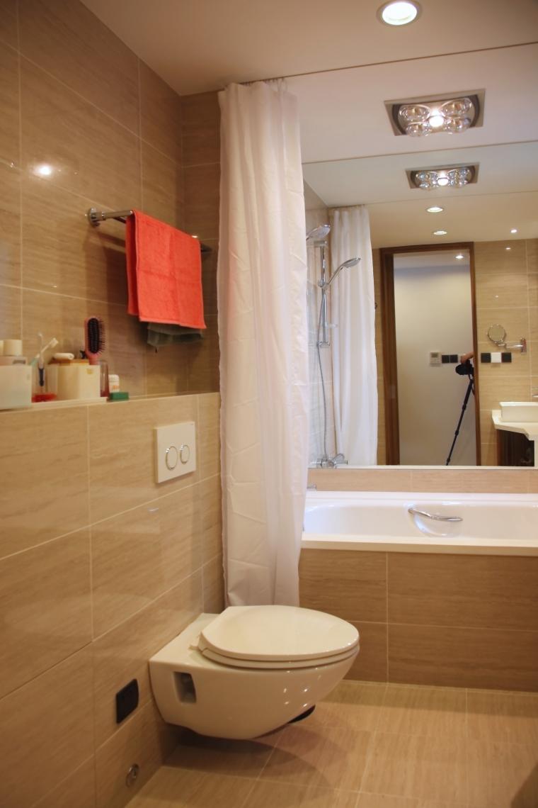 新中式公寓-东方新贵_15
