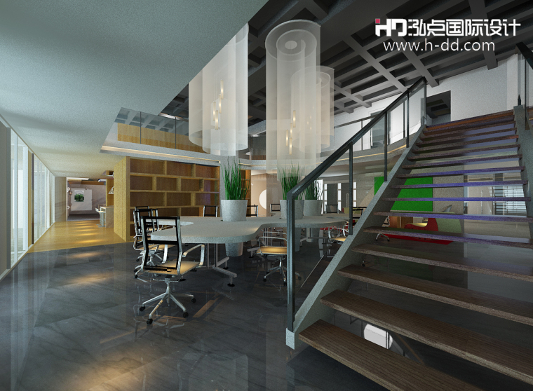 #我的年度作品秀#谬斯国际设计办公室_8