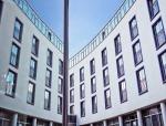 国外建筑工程造价管理