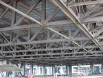 钢结构工程施工技术知识培训课件