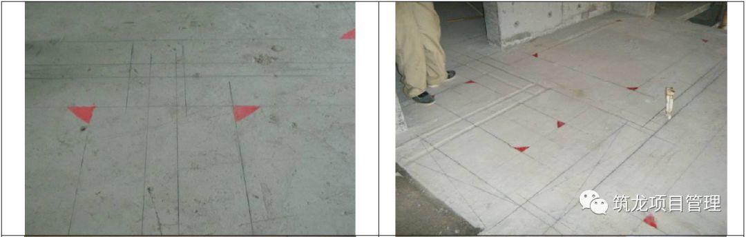 结构、砌筑、抹灰、地坪工程技术措施可视化标准,标杆地产!_42