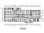 [福建]欧式风格大酒楼设计CAD施工图(含效果图)