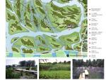 【浙江】镜湖国家城市湿地公园总体概念规划设计——EDAW.pdf