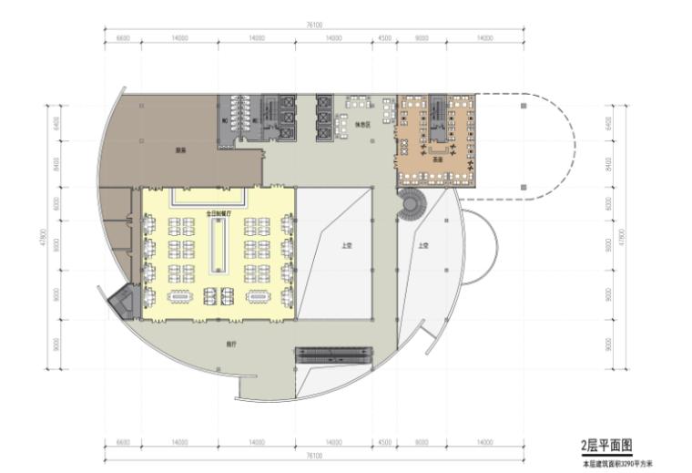 99米高文本厂房福州闽侯图纸酒店性状成图巨舰重型图纸项目钢结构图片