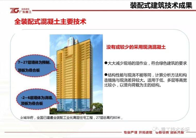 装配式建筑技术之②--国内应用现状PPT版_36