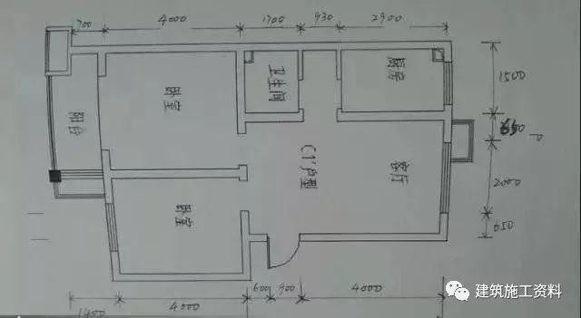 房屋装修流程,看懂不再装也不迟!