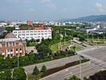 [重庆]工业园厂房暖通空调施工组织设计