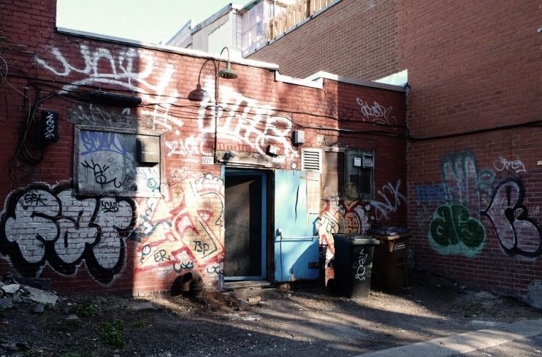 graffiti-406824_960_720