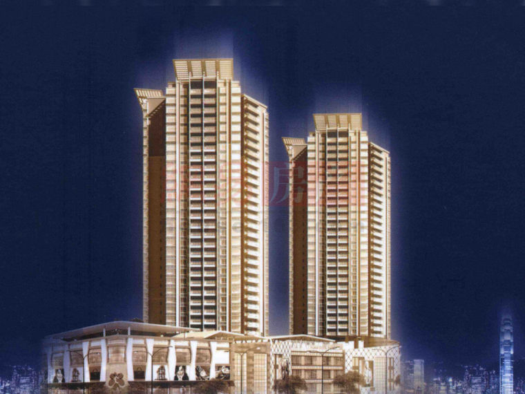 广东商场东银广场二期工程空调施工组织设计