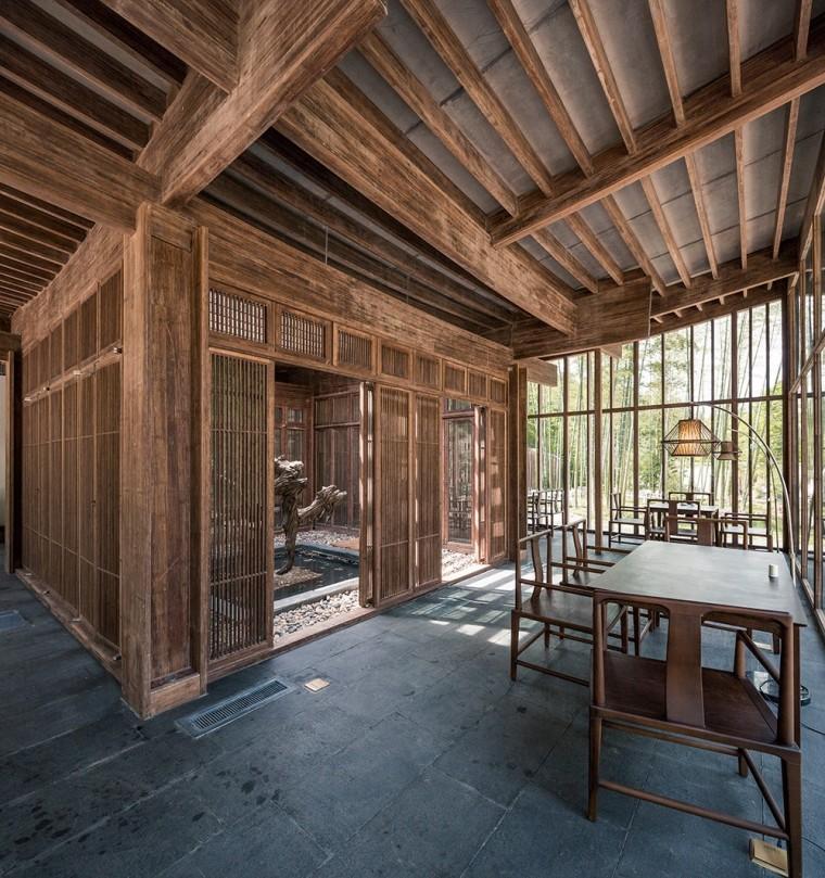 20套学校建筑设计方案文本|教育空间,伴步成长-1533288839661585.jpg