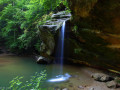 农村饮水安全供水管理制度