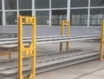 装配式钢结构讲义