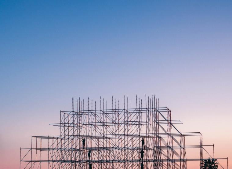 工程量计算与定额应用——门窗及木结构工程量计算与定额应用(含例题讲解)