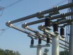 电气母线安装安全技术交底
