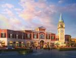综合楼(城市规划展览馆、剧场、图书馆、科技展厅、群艺馆)暖通空调,排烟系统设计施工图