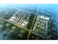 粒米设计·云建筑 邢台国际会展中心设计