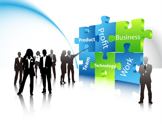 工程总承包项目管理的五大核心能力提升!