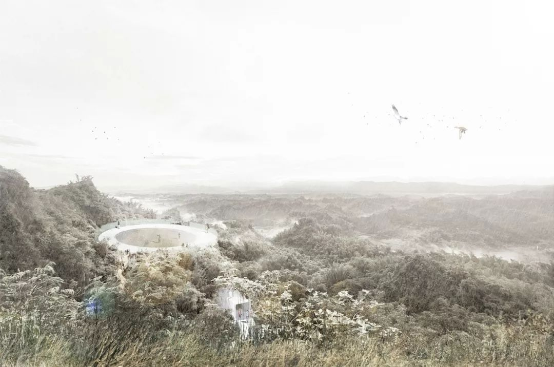 景观竞赛全攻略(文末:大量建筑&景观竞赛图纸素材)_14