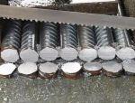 钢筋工程常见质量通病及防治措施