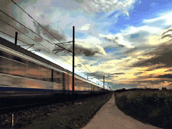 重磅!安康铁路枢纽规划(2016-2030年)获批复!