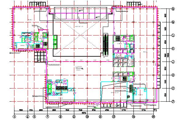 复杂超高层结构设计创新与实践(PPT,92页)_2
