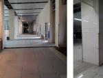 室内精装修质量控制及常见质量通病和防治培训PPT(152页)