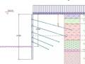 深基坑施工技术(干货)