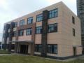 一种新型装配式钢结构住宅体系的研究与实践