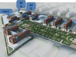 [中建]科技城建设标准化验收述职模板(88页)