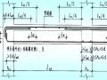 钢筋工程量计算教程——附实例讲解(161页)