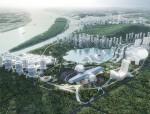生态科技与可持续发展的完美结合