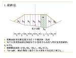 公路横断面设计课件ppt(共98页)
