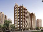[北京]住宅楼批量精装修工程施工组织设计(215页)
