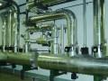 安装工程通用施工组织设计