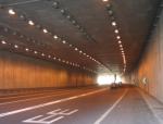 隧道附属设施(国家级精品资源)