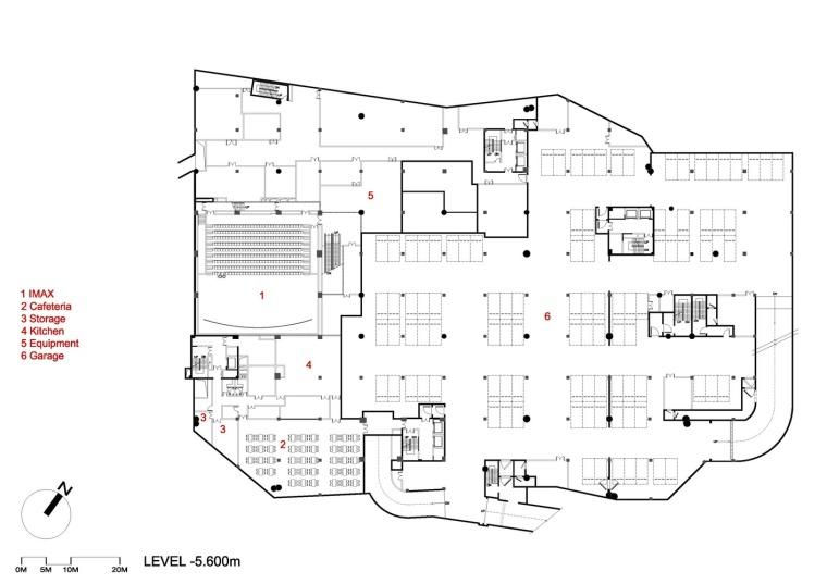 青岛海尔全球创新模式研究中心-23