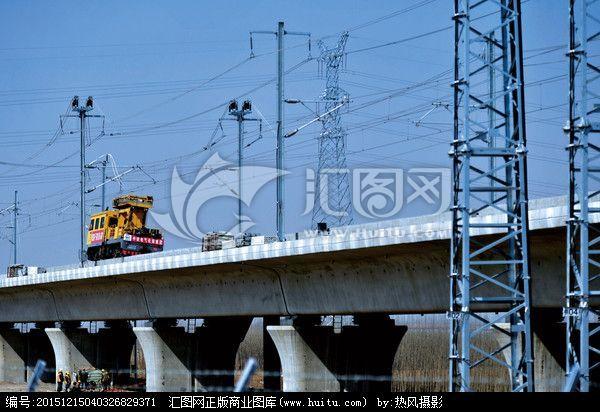 首都某轨道交通路网管理中心电气施工组织设计方案