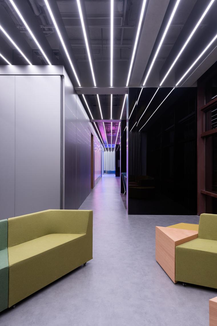 惠州华润大学创新实验室-7