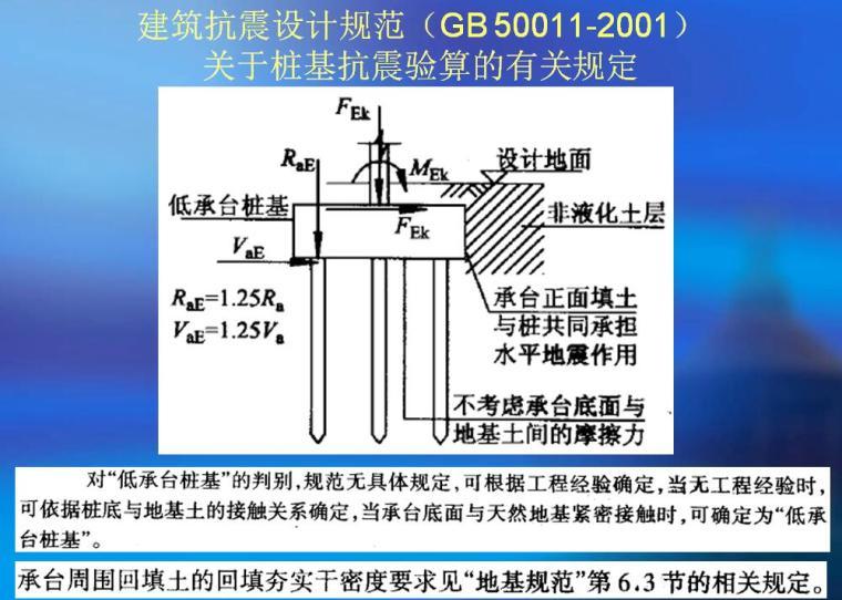 《建筑桩基技术规范》JGJ94-2008关键问题的剖析与理解培训PPT(442页)_6