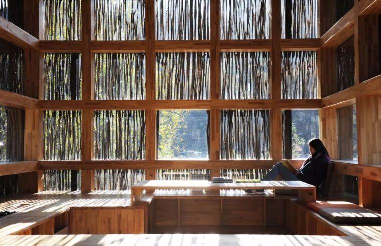 12座设计感超强的图书馆建筑!_24