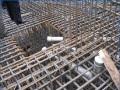 人防工程建设过程中质量控制ppt版(共80页)