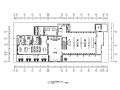 中式古典禅意茶楼会所设计施工图(附效果图)