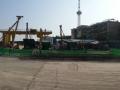 [QC成果]降低钻孔灌注桩混凝土损耗率
