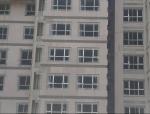 外墙保温质量管控要点讲义总结PPT
